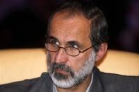 В Париже пройдет встреча коалиции противников Асада
