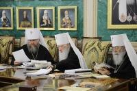 Церковная ситуация в Дагестане