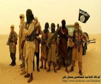 В Джабли убито 100 и пленено 300 малийцев, а Ансару д-дин взял под контроль новый город