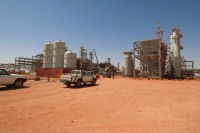 Мали - Алжир. Алжирский метод секуляризации: одна бомба для всех участников конфликта