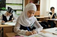 Активисты в России начали сбор подписей за разрешение ношения хиджабов в школах