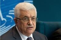 Махмуд Аббас сделал Палестину государством