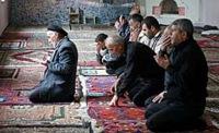 Башкурд и татары Башкортостана