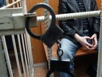 """Руководители и прихожане казанской мечети """"Аль-Ихлас"""" наказаны за неповиновение полиции"""