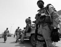 Неоколониальная гидра стремится задушить Исламское Государство в Мали (Азавад)