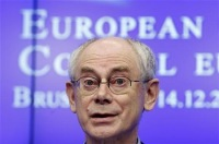ЕС вынес решение о выделении Египту 5 млрд. евро