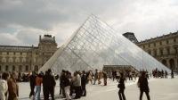 Ислам в Лувре
