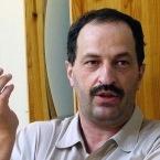 Израиль, Иран, Турция, Азербайджан, Грузия или немного региональной геополитики-2