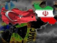 """Что является целью ракет """"Пэтриот"""" размещенных в Турции?"""