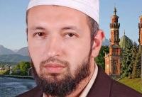 Полные реквизиты для помощи семье Ибрагима Дударова