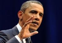 Президент США поддержал войну французов против мусульман в Мали