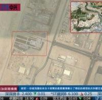 Модель дворца республики : Катар готовится к штурму в Дамаске