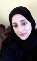 Мусульманка-проповедница получит премию