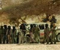 Мали: исламисты по-прежнему контролируют Кона