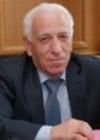 Интервью Бекмурзы Бекмурзаева о значении для Дагестана исламской конференция в Москве
