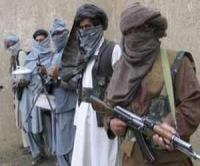 Талибан Пакистана приостанавливает свои атаки в Вазиристане