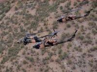 Турецкая армия бросила все силы на уничтожение боевиков РПК в Мардине