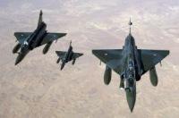 Генсек ОИС призвал прекратить военные действия в Мали