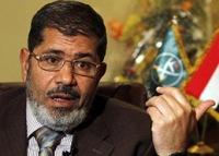 Обама пригрозил Мурси и потребовал извинений