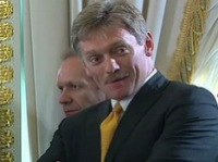 Песков объяснил, за какие заслуги Депардье получил гражданство РФ