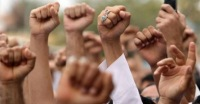 «Арабская весна» и глобальная экономика