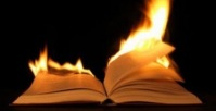 В Карачаево-Черкесии в суд передано дело о распространении неправомерно запрещенных книг