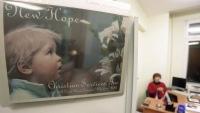 Госдеп будет добиваться того, чтобы сироты из РФ смогли приехать в США