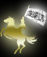 The Washington Times: «Сирия на пути становления Исламского государства»