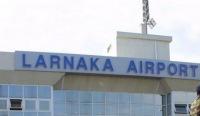 Кипр официально извинился перед послом Египта за инцидент в аэропорту
