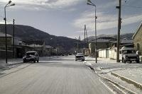 В Дагестане взорвана машина директора школы