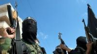 Агрессия Запада против суверенного исламского государства Азавад началась