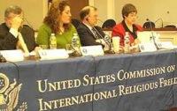"""США припомнили России все """"религиозные"""" запреты"""