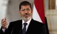 """Египет: """"Фараоны"""" против ислама"""
