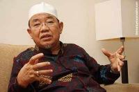 Малайзия. Муфтий призвал немусульман принять Ислам