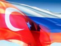 Дипломаты России и Турции обсуждают перспективы Сирии без Асада