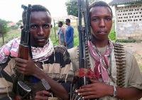 Исламисты - террористы, шпионы - заложники
