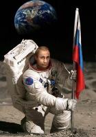 """На Западе обнародованы """"тайные планы"""" Путина, о которых он умолчал в новогоднем обращении"""