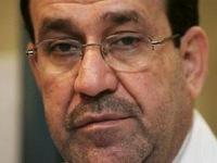 Министр финансов Ирака чуть не стал жертвой покушения