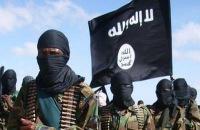 Ансару д-дийн расскрывает секрет французской кампании в Мали