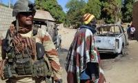 Ожидает ли Францию «победный конец» в Мали?