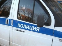В Калмыкии сотрудник полиции подозревается в убийстве местного жителя