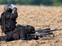 Операция спецназа Франции в Сомали провалилась