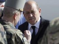 Мали: Франция признаёт свою неспособность остановить продвижение исламистов