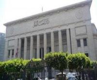 Египет: первый судебный иск, опираясь на закон и Конституцию, с требованием закрыть алкогольные магазины и ночные клубы