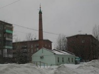 Казанский приход «Аль-Ихлас» выселяют