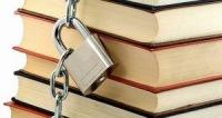 Исламские магазины оштрафованы за продажу сборников хадисов