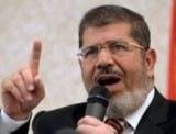 Президент Египта из-за ситуации в стране отложил визит во Францию