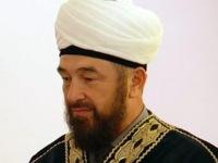 Сопредседатель СМР прибыл в Дагестан