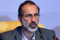 Сирийская оппозиция согласилась на переговоры с Асадом