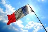 Франция сворачивает программу помощи иммигрантам